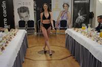 Miss Opolszczyzny 2019 - Pre-Finał - 8333_foto_24pole_335.jpg