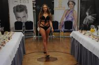 Miss Opolszczyzny 2019 - Pre-Finał - 8333_foto_24pole_337.jpg