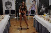 Miss Opolszczyzny 2019 - Pre-Finał - 8333_foto_24pole_342.jpg