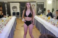 Miss Opolszczyzny 2019 - Pre-Finał - 8333_foto_24pole_347.jpg