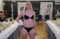 Miss Opolszczyzny 2019 - Pre-Finał - 8333_foto_24pole_369.jpg