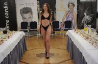 Miss Opolszczyzny 2019 - Pre-Finał - 8333_foto_24pole_373.jpg