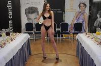Miss Opolszczyzny 2019 - Pre-Finał - 8333_foto_24pole_377.jpg