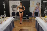 Miss Opolszczyzny 2019 - Pre-Finał - 8333_foto_24pole_379.jpg