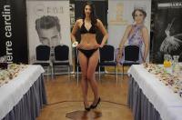 Miss Opolszczyzny 2019 - Pre-Finał - 8333_foto_24pole_385.jpg