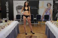 Miss Opolszczyzny 2019 - Pre-Finał - 8333_foto_24pole_388.jpg