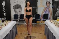Miss Opolszczyzny 2019 - Pre-Finał - 8333_foto_24pole_405.jpg