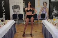 Miss Opolszczyzny 2019 - Pre-Finał - 8333_foto_24pole_410.jpg