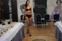 Miss Opolszczyzny 2019 - Pre-Finał - 8333_foto_24pole_412.jpg