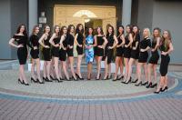 Miss Opolszczyzny 2019 - Pre-Finał - 8333_foto_24pole_440.jpg