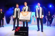 Mister Opolszczyzny 2019 - Gala Finałowa
