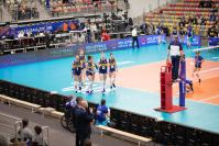 Tajlandia 0:3 Włochy - Siatkarska Liga Narodów kobiet - Opole 2019 - 8343_fk6a6568.jpg