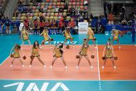 Tajlandia 0:3 Włochy - Siatkarska Liga Narodów kobiet - Opole 2019 - 8343_fk6a6569.jpg