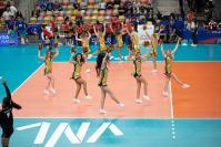 Tajlandia 0:3 Włochy - Siatkarska Liga Narodów kobiet - Opole 2019 - 8343_fk6a6572.jpg