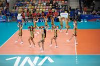 Tajlandia 0:3 Włochy - Siatkarska Liga Narodów kobiet - Opole 2019 - 8343_fk6a6573.jpg