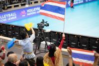 Tajlandia 0:3 Włochy - Siatkarska Liga Narodów kobiet - Opole 2019 - 8343_fk6a6588.jpg