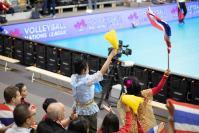 Tajlandia 0:3 Włochy - Siatkarska Liga Narodów kobiet - Opole 2019 - 8343_fk6a6589.jpg