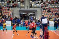 Tajlandia 0:3 Włochy - Siatkarska Liga Narodów kobiet - Opole 2019 - 8343_fk6a6591.jpg