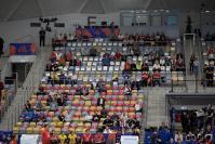 Tajlandia 0:3 Włochy - Siatkarska Liga Narodów kobiet - Opole 2019 - 8343_fk6a6592.jpg
