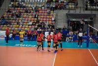 Tajlandia 0:3 Włochy - Siatkarska Liga Narodów kobiet - Opole 2019 - 8343_fk6a6594.jpg