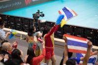 Tajlandia 0:3 Włochy - Siatkarska Liga Narodów kobiet - Opole 2019 - 8343_fk6a6597.jpg