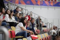 Tajlandia 0:3 Włochy - Siatkarska Liga Narodów kobiet - Opole 2019 - 8343_fk6a6599.jpg