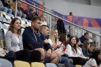 Tajlandia 0:3 Włochy - Siatkarska Liga Narodów kobiet - Opole 2019 - 8343_fk6a6600.jpg