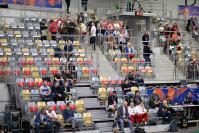 Tajlandia 0:3 Włochy - Siatkarska Liga Narodów kobiet - Opole 2019 - 8343_fk6a6601.jpg