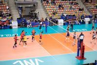 Tajlandia 0:3 Włochy - Siatkarska Liga Narodów kobiet - Opole 2019 - 8343_fk6a6602.jpg