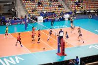 Tajlandia 0:3 Włochy - Siatkarska Liga Narodów kobiet - Opole 2019 - 8343_fk6a6603.jpg