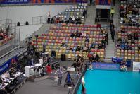 Tajlandia 0:3 Włochy - Siatkarska Liga Narodów kobiet - Opole 2019 - 8343_fk6a6609.jpg