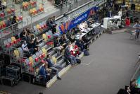 Tajlandia 0:3 Włochy - Siatkarska Liga Narodów kobiet - Opole 2019 - 8343_fk6a6610.jpg