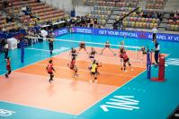 Tajlandia 0:3 Włochy - Siatkarska Liga Narodów kobiet - Opole 2019 - 8343_fk6a6617.jpg