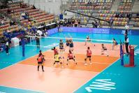 Tajlandia 0:3 Włochy - Siatkarska Liga Narodów kobiet - Opole 2019 - 8343_fk6a6618.jpg