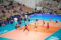 Tajlandia 0:3 Włochy - Siatkarska Liga Narodów kobiet - Opole 2019 - 8343_fk6a6619.jpg