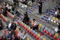 Tajlandia 0:3 Włochy - Siatkarska Liga Narodów kobiet - Opole 2019 - 8343_fk6a6623.jpg