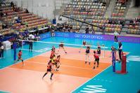 Tajlandia 0:3 Włochy - Siatkarska Liga Narodów kobiet - Opole 2019 - 8343_fk6a6625.jpg