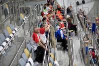 Tajlandia 0:3 Włochy - Siatkarska Liga Narodów kobiet - Opole 2019 - 8343_fk6a6627.jpg