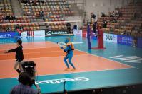 Tajlandia 0:3 Włochy - Siatkarska Liga Narodów kobiet - Opole 2019 - 8343_fk6a6629.jpg