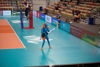Tajlandia 0:3 Włochy - Siatkarska Liga Narodów kobiet - Opole 2019 - 8343_fk6a6630.jpg
