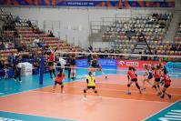 Tajlandia 0:3 Włochy - Siatkarska Liga Narodów kobiet - Opole 2019 - 8343_fk6a6644.jpg