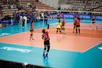 Tajlandia 0:3 Włochy - Siatkarska Liga Narodów kobiet - Opole 2019 - 8343_fk6a6645.jpg