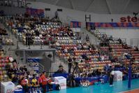Tajlandia 0:3 Włochy - Siatkarska Liga Narodów kobiet - Opole 2019 - 8343_fk6a6646.jpg