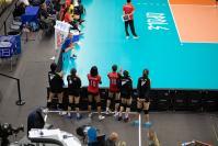 Tajlandia 0:3 Włochy - Siatkarska Liga Narodów kobiet - Opole 2019 - 8343_fk6a6649.jpg
