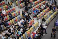Tajlandia 0:3 Włochy - Siatkarska Liga Narodów kobiet - Opole 2019 - 8343_fk6a6651.jpg