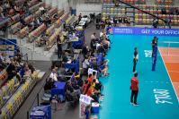 Tajlandia 0:3 Włochy - Siatkarska Liga Narodów kobiet - Opole 2019 - 8343_fk6a6655.jpg