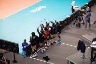 Tajlandia 0:3 Włochy - Siatkarska Liga Narodów kobiet - Opole 2019 - 8343_fk6a6656.jpg