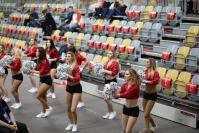 Tajlandia 0:3 Włochy - Siatkarska Liga Narodów kobiet - Opole 2019 - 8343_fk6a6658.jpg