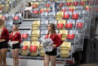 Tajlandia 0:3 Włochy - Siatkarska Liga Narodów kobiet - Opole 2019 - 8343_fk6a6661.jpg