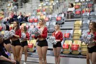 Tajlandia 0:3 Włochy - Siatkarska Liga Narodów kobiet - Opole 2019 - 8343_fk6a6662.jpg
